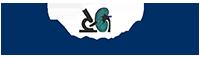 Dr. Roberto Frizzi Logo